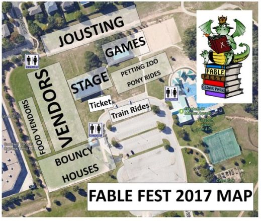 fable test 2017