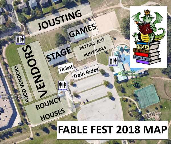 fablefest2018